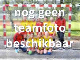 Nog geen teamfoto beschikbaar