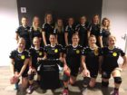 Handbal DS1 - 2016-2017 - shirtjes