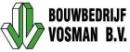 Bouwbedrijf Vosman