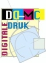 DDMC Digitale Druk