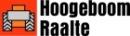 Hoogeboom Raalte