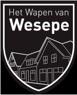 https://hetwapenvanwesepe.nl
